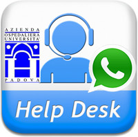 helpdesk cittadino whatapp